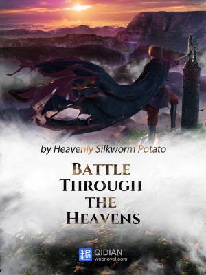 Battle Through the Heavens