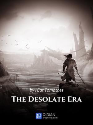 The Desolate Era